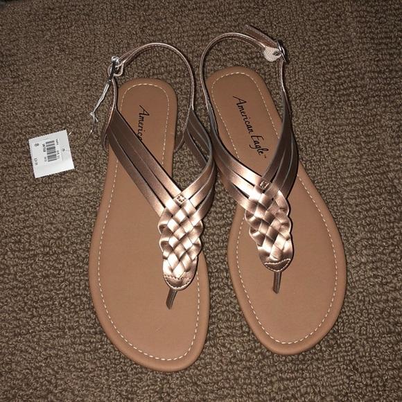 e618a29be83514 Women s Paprika Woven Flat Sling Sandal